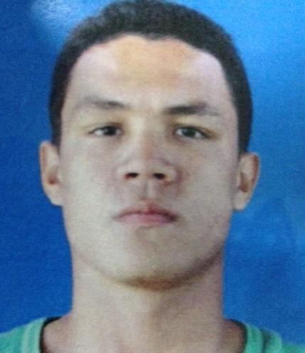 soldado desaparecido Daniel Elías Ochoa
