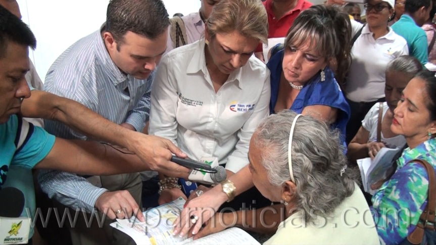 Supeservicios preocupada por atención al cliente de electricaribe en Valledupar0