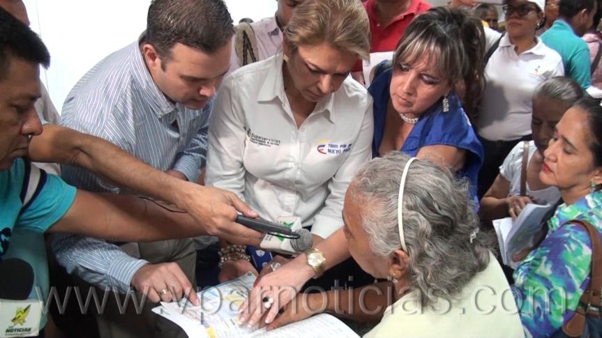 Sede de atención de Electricaribe en Valledupar fue inspeccionada por laSuper
