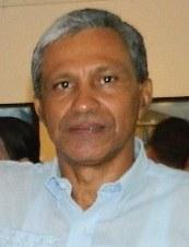 Cita dominical con el escritor Mario Vargas Llosa