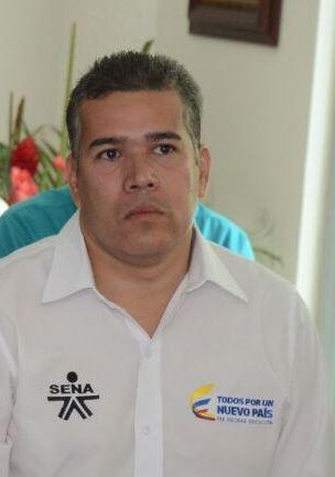 Hoy en microrrueda del Sena, empresas ofrecen 467vacantes