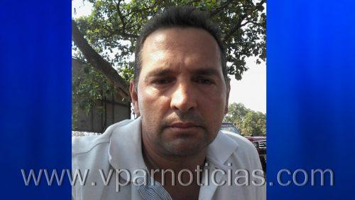 Asesinado presidente del Concejo de Pueblo Bello,Cesar