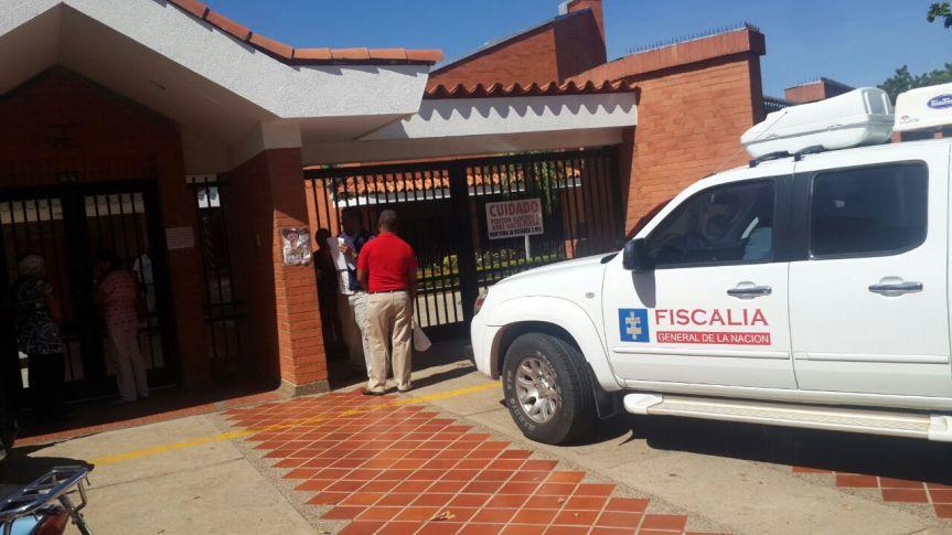 Autoridades sanitarias realizaron 2° Comité de Vigilancia Epidemiológica para analizar casos de la Casa del Abuelo y Batallón deIngenieros