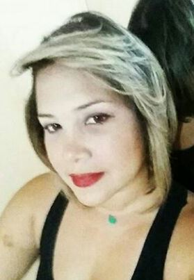 Mujer fue herida con arma cortopunzante tras intento deviolación