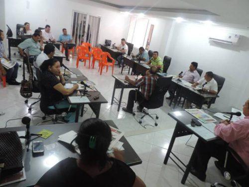 Primera Feria Empresarial se realizará enAguachica