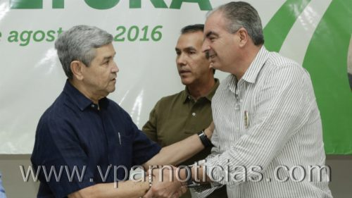 El ICA establece convenio con Fegacesar para expedir guias de movilización deanimales