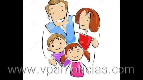 """Hoy en Valledupar, """"marcha por la familia en el diseñooriginal"""""""