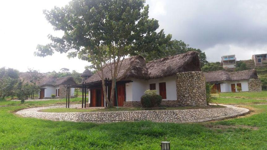 Centro de interpretación Arhuaca, clave para el turismo en PuebloBello