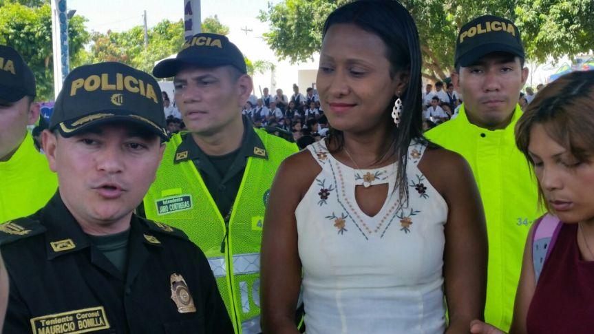 contra-la-drogadiccion-policia-cesar