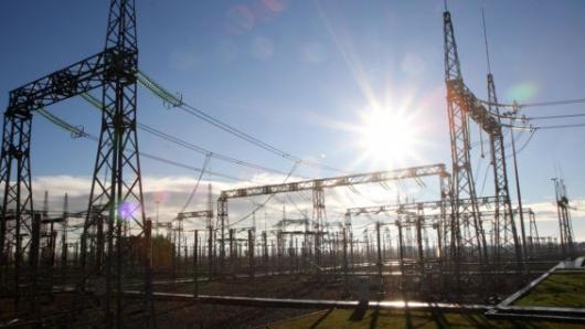 El próximo domingo varios municipios y corregimientos estarán sin energía eléctrica por mantenimientopreventivo