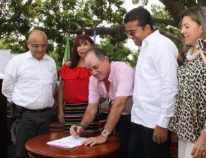 firma-5-proyectos-para-valledupar-y-patillal