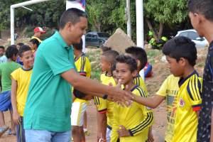 indupal-y-vpar-futbol-club