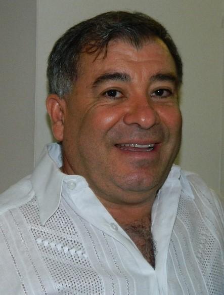 """""""Fue desmovilizado un agente de violencia en el Caribe Colombiano"""": director Cámara de Comercio de Valledupar ante intervención deElectricaribe"""