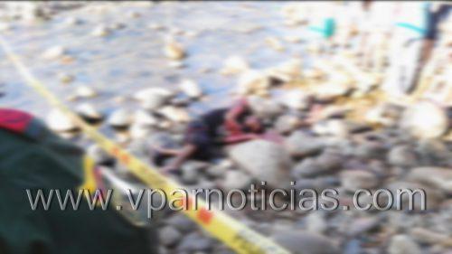 En un acto de barbarie asesinaron a machete a joven enValledupar