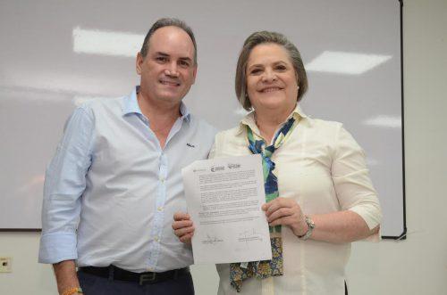 MinTrabajo en Valledupar , en socialización de ley 1822 que amplía licencia dematernidad