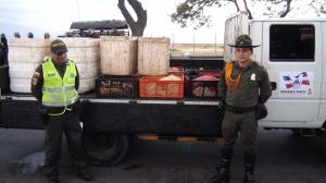 contra-comercio-ilegal-de-carne