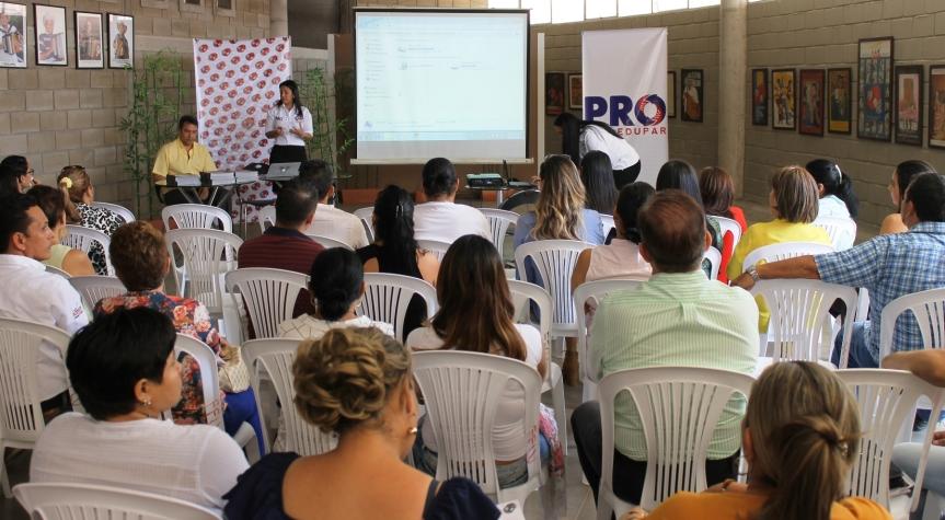 Fundación del Festival Vallenato, ProValledupar y sector hotelero se unen con miras a la promociónturística