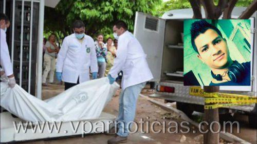 Un joven y un domador de caballos se suicidaron en Valledupar
