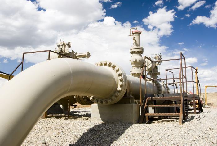 Promigas aplaza suspensión del servicio de transporte de gas natural haciaMaicao