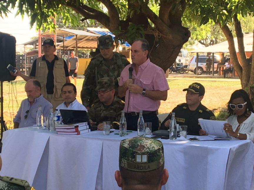 tercer-consejo-de-seguridad-gobernador-en-mariangola