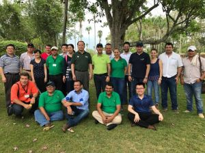 Visita comisión China a Colombia (6)