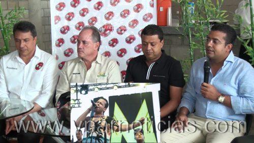 Festival Vallenato 2017 rendirá homenaje póstumo a MartínElías