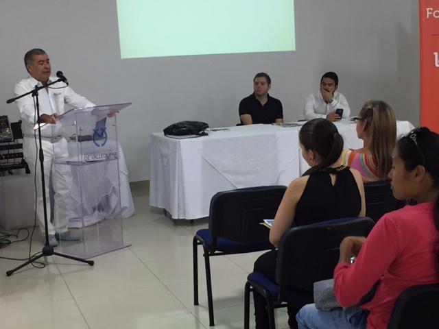 Gobierno Departamental y Cámara de Comercio de Valledupar fortalecieron microempresaslácteas
