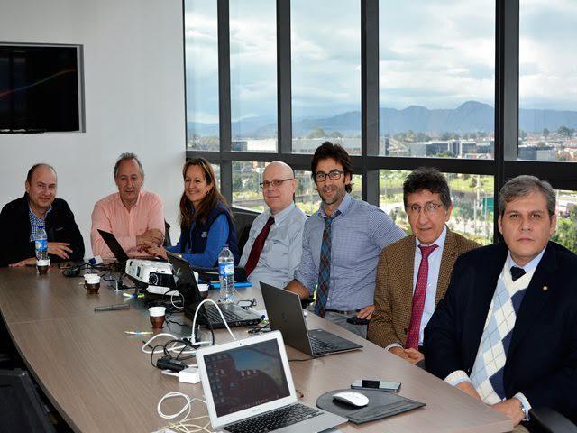 Organismos internacionales respaldan gestión del ICA para erradicar brote de fiebre aftosa