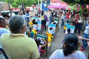 Festival de la Quinta (5)