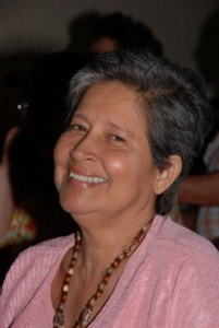 Lolita Acosta. Q.E.P.D.