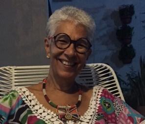 Sofía Quintero, médico vallenata defensora a ultranza de la lactanciamaterna