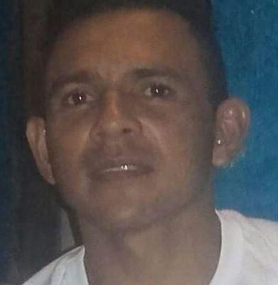 Otro ciudadano asesinado por oponerse a un atraco, enValledupar