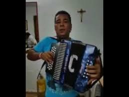 """El Pollito"""" Herrera fue trasladado a cárcel deCómbita"""