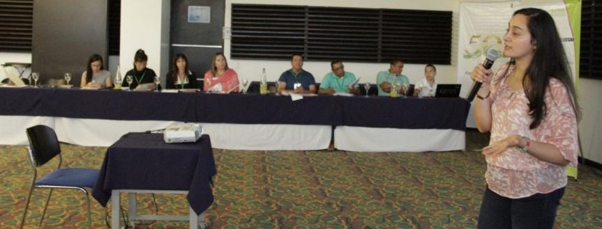 Crearán Centro de Memoria indígena en Pueblo Bello