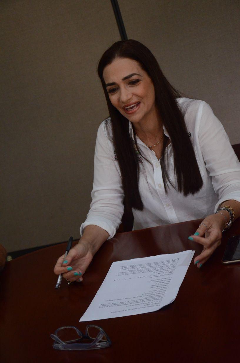 En el marco de programación de 50 años del Cesar, Gobierno Departamental realizará encuentros de escritores cesarenses y coordinadores de Red de BibliotecasPúblicas