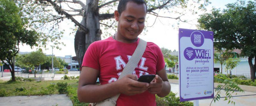 Zonas-Wifi-Gratis-Antioquia-e1489458103127