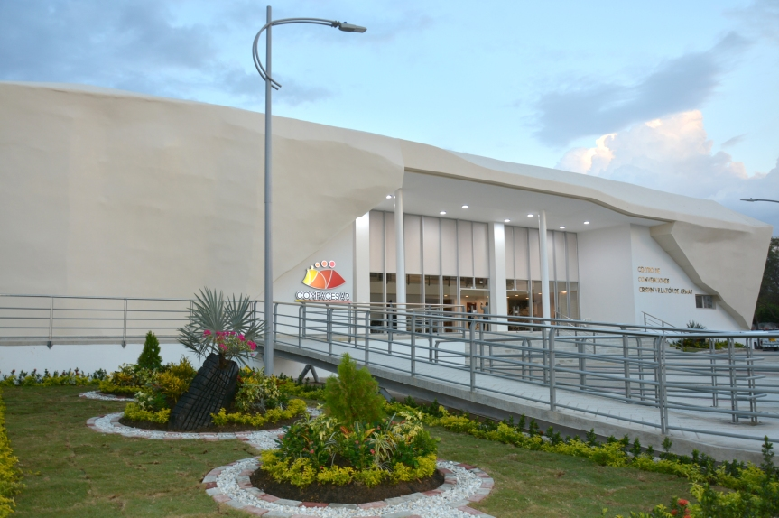 Centro de Convenciones 2 (1)