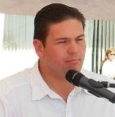 Pinzón, fórmula vicepresidencial de VargasLleras