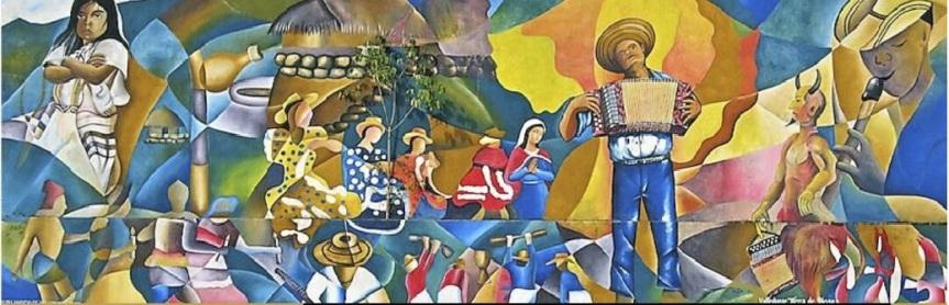 mural de Germán Piedrahíta - copia