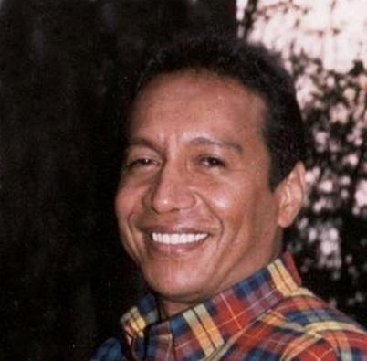 Cuando Diomedes Díaz participó como guacharaquero en el FestivalVallenato