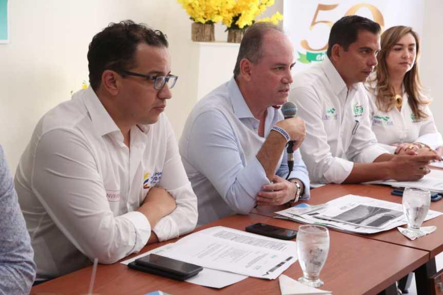 Socialización del PAPSP con viceagua y alcaldes (7)
