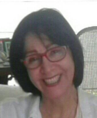Stella De Ávila Escobar