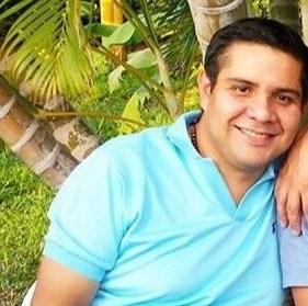 Consternación e incertidumbre por caso de ganadero Juan FelipeUstáriz