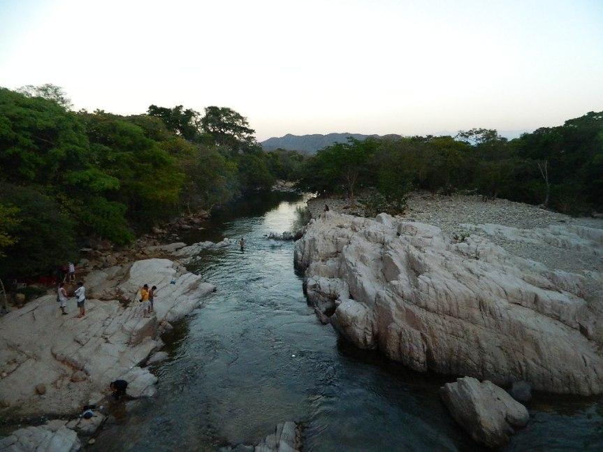 Patillal pueblo de trovadores que hablan alsentimiento