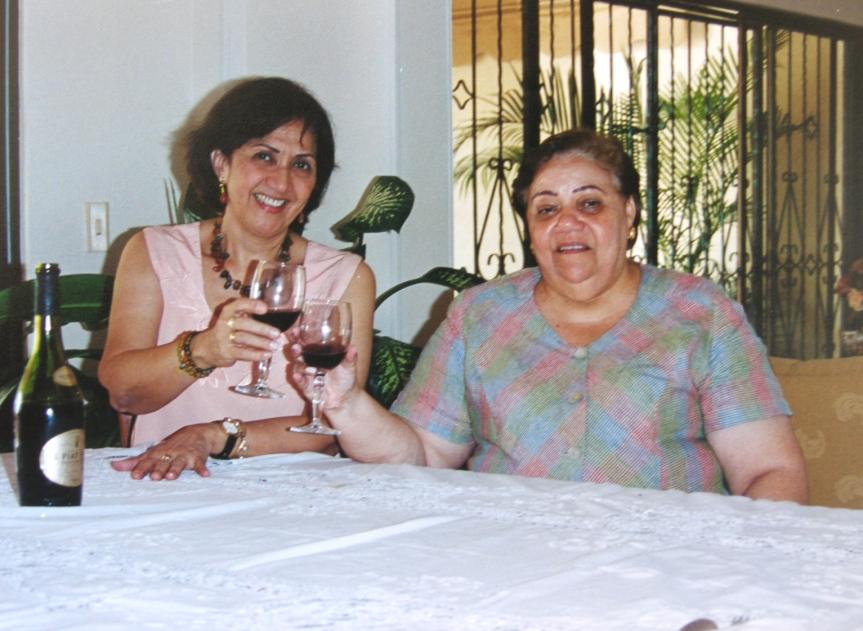 Cecilia 'La Polla' Monsalvo, Reina de las TribusPiloneras