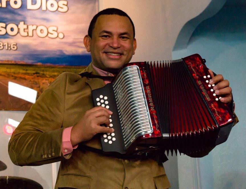 Grandes artistas de música gospel estarán en el XXIII Encuentro de FiestaCelestial