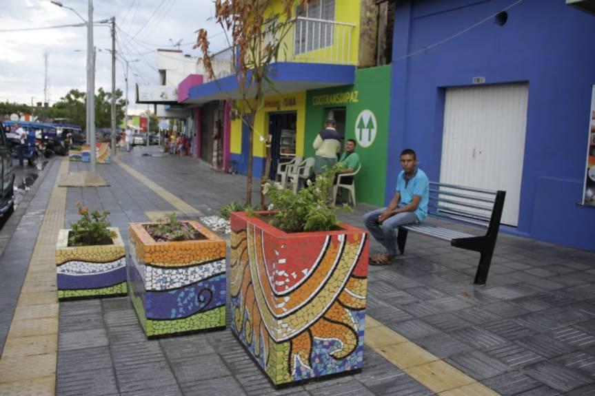 Plan Centro La Paz (1).jpg