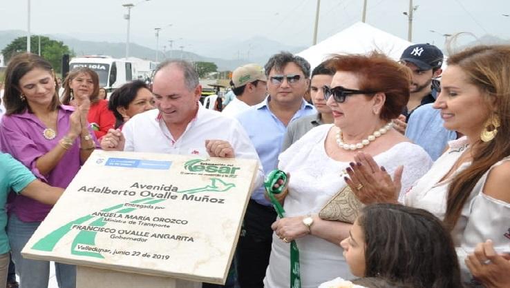 Av Adalberto Ovalle (4).jpg