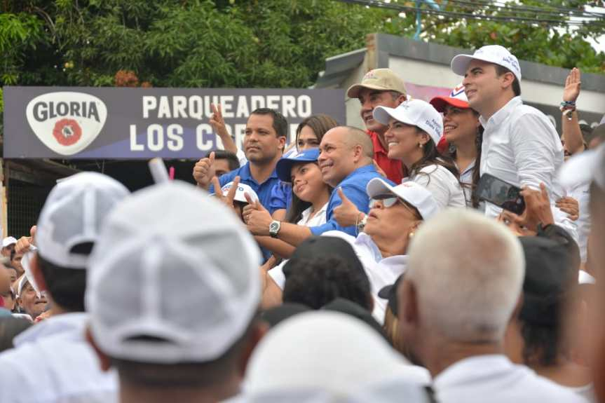 Inscripción Ernesto Orozco (3).JPG