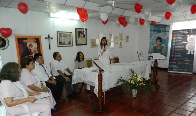 En Valledupar, la Fundación Cardioinfantil de Bogotá realiza la VII Brigada para niños y adolescentes concardiopatías
